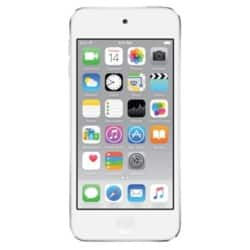 Apple iPod Touch Silver 32 GB