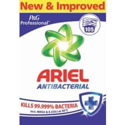 Ariel Washing Powder Antibacterial fresh 6.80 kg