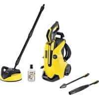 Kärcher High Pressure Washer K4 Full Control Home 1800 W
