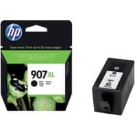 HP 907XL Original Ink Cartridge T6M19AE Black