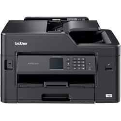 Brother Business Smart MFC-J5330DW Colour All-in-One Printer
