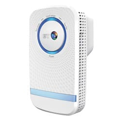 BT Dual-Band Wi-Fi Extender 1200 80462