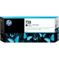 HP Ink Cartridge Original F9J68A Black