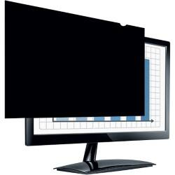 Fellowes Privacy Screen Filter PrivaScreen Black