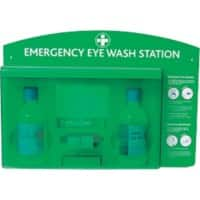 Reliance Medical Eye Wash Station 906