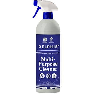 Delphis Eco Multi-Purpose Cleaner 750ml
