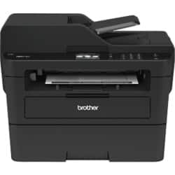 Brother MFCL2730DW mono laser multifunction printer