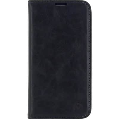 MOBILIZE Gelly Wallet Book Case Apple iPhone 7 Plus Black