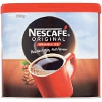 Nescafé Coffee Original 750 g