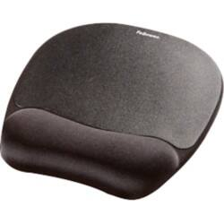 Fellowes Mousepad 9176501 Black