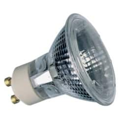 Ariane Lighting Lightbulb ECO 240 v 35 w gu10 5 pieces