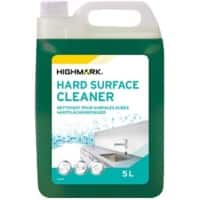 Highmark Surface Cleaner 5 L