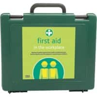 First Aid Kit 27.5 x 9 x 22.5 cm