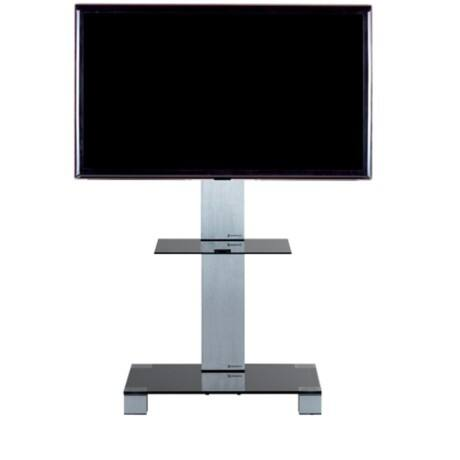 SONOROUS TV Stand PL2515
