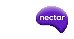 Nectar Online Shop