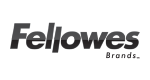 Fellowes Online Shop