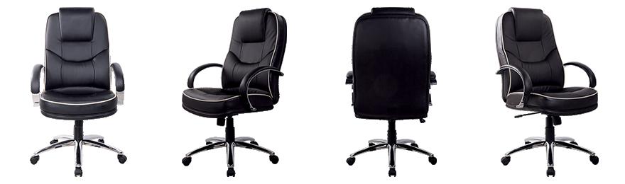 Realspace Executive Chair Rome2