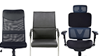 Chair offers of the month!